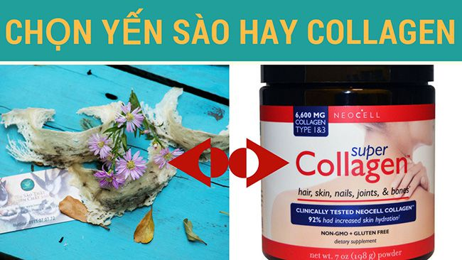 yen-sao-collagen