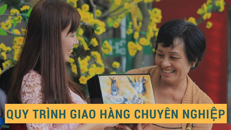quy-trinh-giao-hang-online